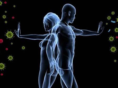 cải thiện sức đề kháng  phương pháp tăng chiều cao đến 40 tuổi