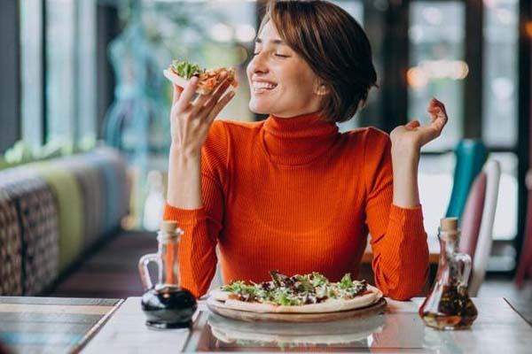 chế độ ăn uống tăng chiều cao ở tuổi 21