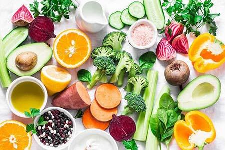 chất dinh dưỡng giúp tăng 20cm chiều cao tuổi dậy thì