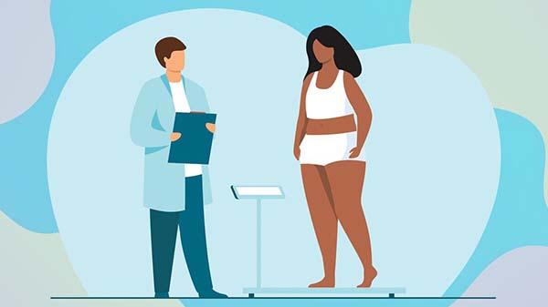 kiểm soat cân nặng tăng chiều cao
