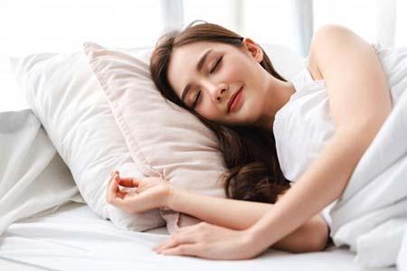 ngủ tăng chiều cao ở tuổi 23