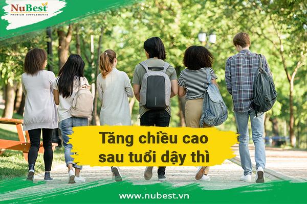 tang-chieu-cao-sau-tuoi-day-thi