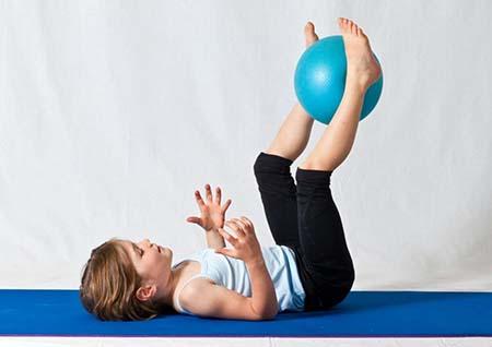 cách tập gym tăng chiều cao