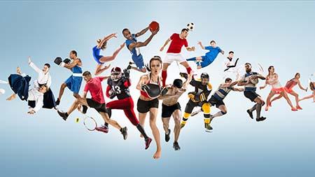 thể thao tăng chiều cao ở tuổi 23