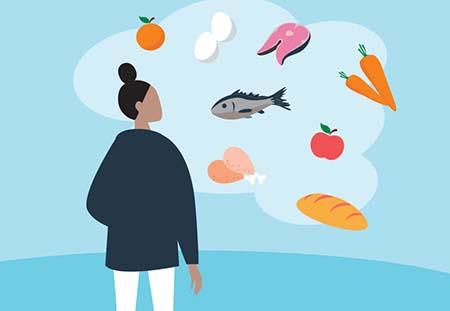 thực phẩm tăng chiều cao cho trẻ
