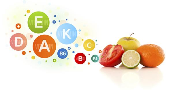vitamin tăng chiều cao